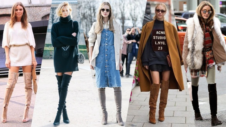 How-to-Wear-Over-the-Knee-Boots.jpg