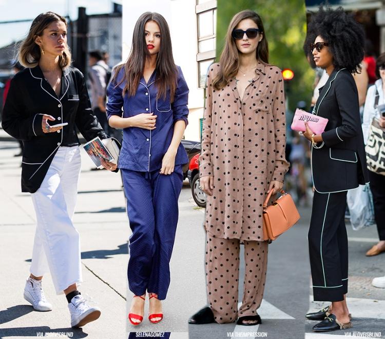 pyjamas-trend-1.jpg