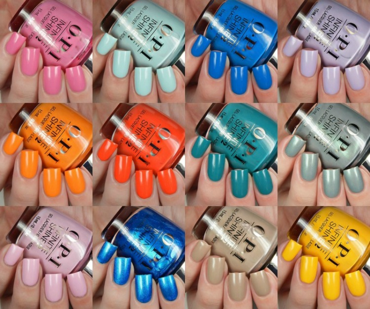OPI-Spring-2017-Fiji-Collection-Main-1
