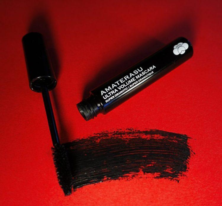 Ultra-Volume-Mascara-Red-1024x950