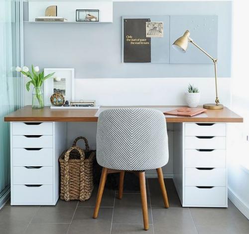 desk-500x469.png