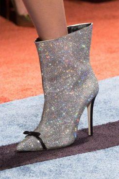 hbz-fw17-trends-shoes-sparkle-and-shine-de-vincenzo-clp-rf17-2568-333x500