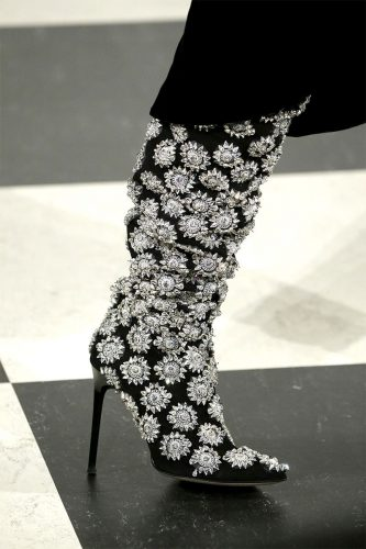 hbz-fw17-trends-shoes-sparkle-and-shine-odlr-gettyimages-646966090-333x500