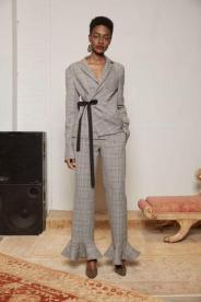 nyfw-fw17-rosie-assoulin-plaid-suit_large