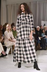 NYFW-FW2017-mara-hoffman-plaid-dress_large