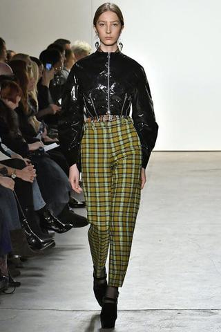 nyfw-fw2017-tome-plaid-pants_large