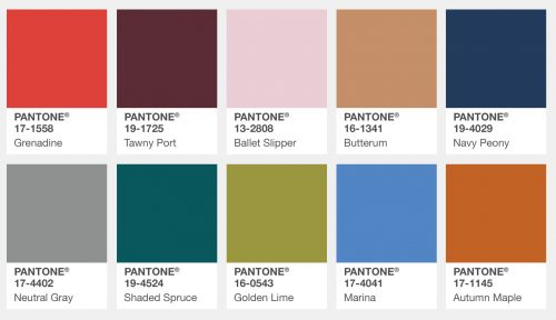 pantone-color-swatches-palette-fashion-color-report-fall-2017-new-york-500x288.jpg
