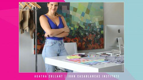 Agatha-Collant-500x281.jpg